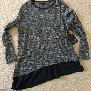 Simply Vera top/sweater